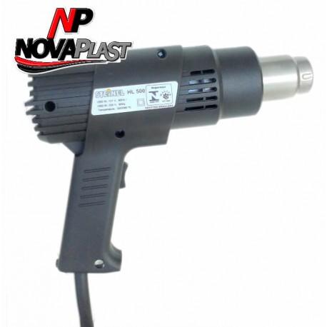 Soprador Térmico Bi-Volt HL 500