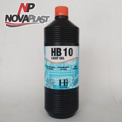 HB 10 - Desengraxantes