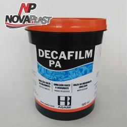 Emulsão Decafilm PA