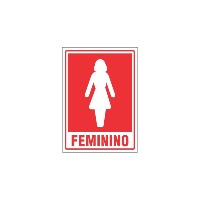 Pin Banheiro Masculino Placas E Imagens Decoração Novidade Diária on Pinterest -> Sinalizacao Banheiro Feminino E Masculino