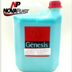 Emulsão Gênesis Serifoto Resistente à Água Verde Plus 5 Quilos