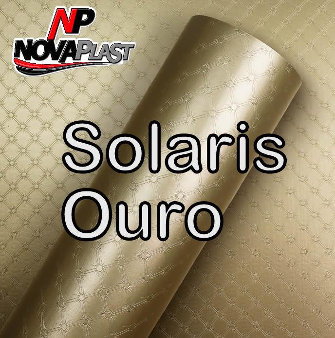 Solaris Ouro