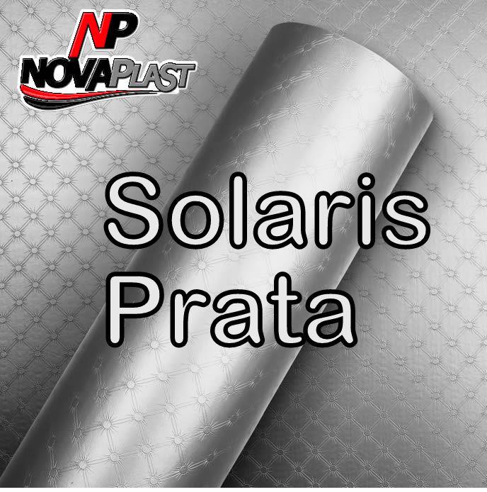 Solaris Prata