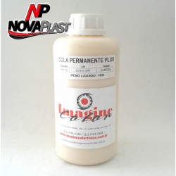 Cola de Tack Permanente Plus 1 Quilo