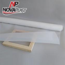 Tecido Poliéster para Confecção de Telas