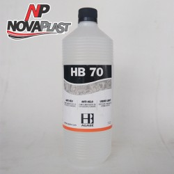 HB 70 - Anti-Véu