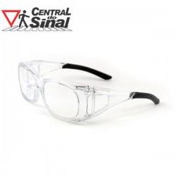 Óculos de Segurança Spot